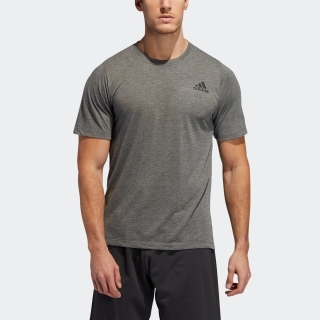 FreeLift スポーツ プライム ヘザーTシャツ [FreeLift Sport Prime Heather Tee]