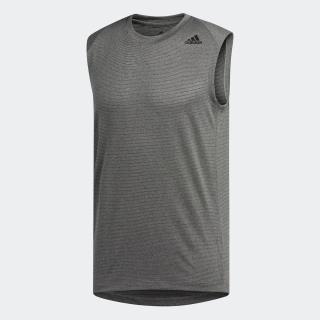 フリーリフト テック クライマクール スリーストライプス Tシャツ / FreeLift Tech Climacool 3-Stripes Tee