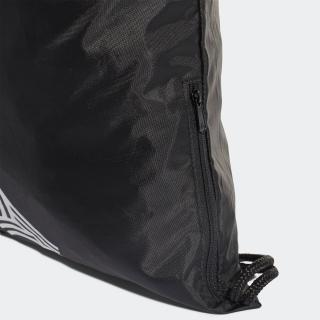 フットボール ストリート ジムバッグ [Football Street Gym Bag]