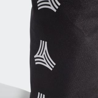 フットボール ストリート シューズバッグ [Football Street Shoe Bag]