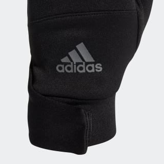 TANGO フットボール ストリート グローブ [TANGO Football Street Gloves]