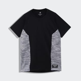 ブラック/ダークグレー/ホワイト(DY2020)