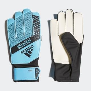 プレデター トレーニング グローブ / Predator Training Gloves