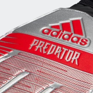 プレデター トレーニング グローブ [Predator Training Gloves]