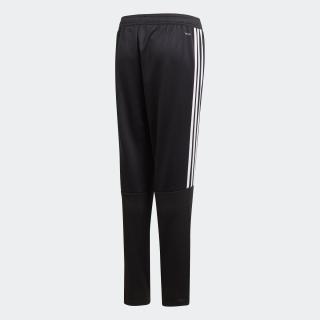 セレーノ19 トレーニングパンツ [Sereno 19 Training Pants]