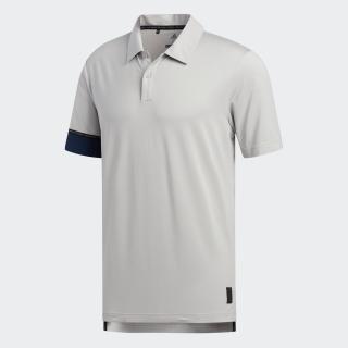 ADICROSS ソリッド 半袖シャツ【ゴルフ】 / ADICROSS Modal Polo Shirt