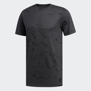 ADICROSS オールオーバープリント Tシャツ / ADICROSS Allover Graphic Tee