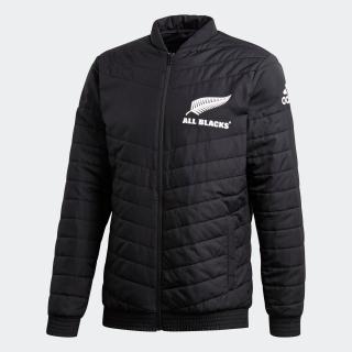 オールブラックス サポーター ジャケット / All Blacks Supporters Jacket