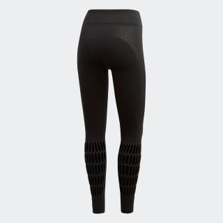 ワープニット タイツ / Warp Knit Tights