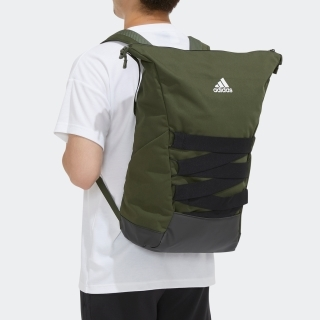 4CMTE ID バックパック / リュックサック [4CMTE ID Backpack]