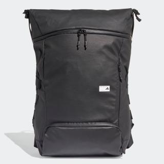 4CMTE メガ バックパック / リュックサック [4CMTE Mega Backpack]