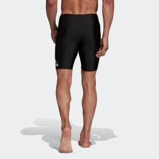 バッジ フィットネス スイム ハーフスパッツ / Badge Fitness Swim Jammers