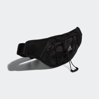 ランニング ウェイストバッグ/ Running Waist Bag