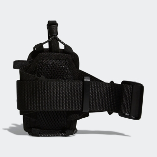 ランニング モバイルホルダー / Running Mobile Holder