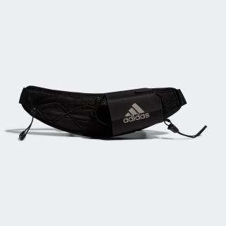 ランニング ボトルバッグ / Running Bottle Bag