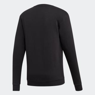 TANGO スウェットシャツ / TANGO Sweatshirt