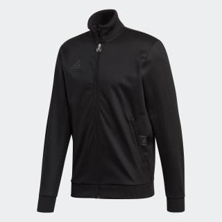 TANGO ヘビー クラブ ジャケット / TANGO Heavy Club Jacket