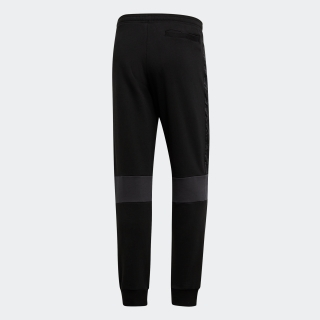 TANGO スウェット パンツ / TANGO Sweat Pants