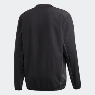 TANGO ライト スウェットシャツ / TANGO Light Sweatshirt