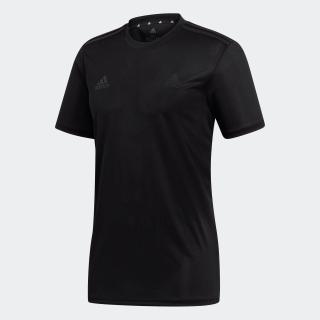 TANGO マッチウェア ジャージー / TANGO Matchwear Jersey