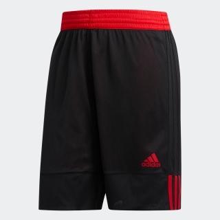 3G スピード リバーシブル ショーツ / 3G Speed Reversible Shorts