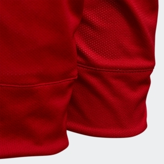 子供用 3G スピード リバーシブル ショーツ [3G Speed Reversible Shorts]