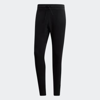 VRCT プライムニット パンツ / VRCT Primeknit Pants