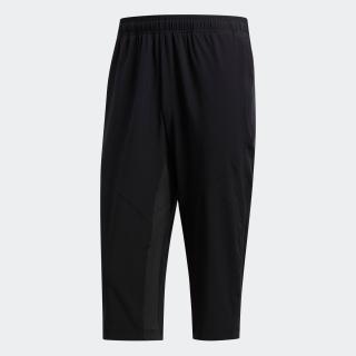 クライマクール 3/4 トレーニングパンツ / Climacool 3/4 Training Pants