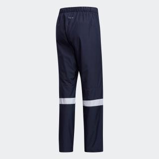 チームパンツ / Team Pants