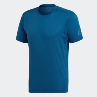 climachill2.0 エアーフローTシャツ