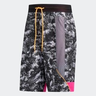 ハーデン サマーパック ショーツ [Harden Summer Pack Shorts]