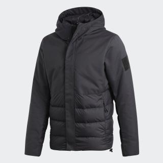 クライマウォーム ジャケット / Climawarm Jacket