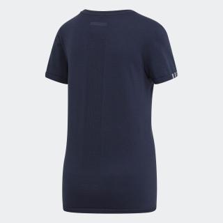25TH HR Tシャツ W