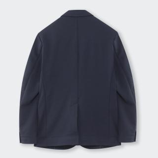 Isetan / ICON アーバンスーツジャケット