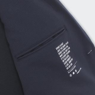 [Isetan] ICON アーバンスーツジャケット