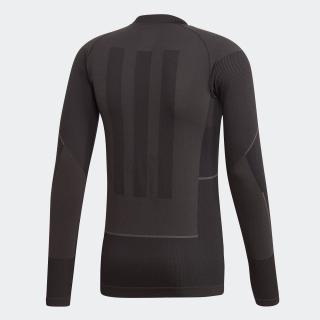 プライムニット ベースレイヤー 長袖Tシャツ / Primeknit Base-Layer Tee