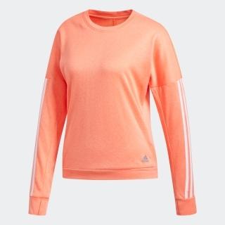 レスポンス 長袖シャツ / Response Long Sleeve Shirt