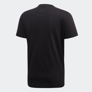 RUN IT SOFT Tシャツ