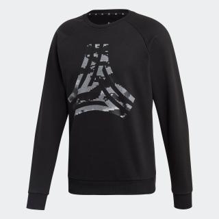 TANGO ヘビー グラフィック クルー スウェットシャツ / TANGO Heavy Graphic Crew Sweatshirt