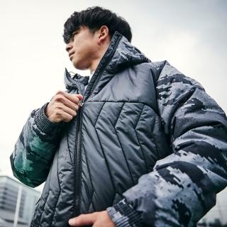 TANGO ADV パデッドジャケット / TANGO ADV Padded Jacket