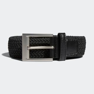 ブラック/ブラック(DZ5784)