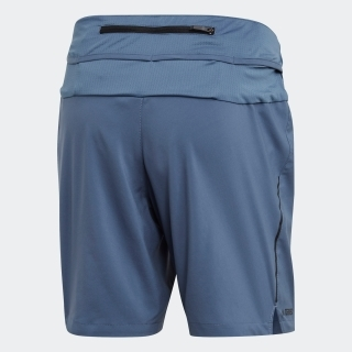 Parley アグラヴィック トレイル ショーツ / Parley Agravic Trail Shorts