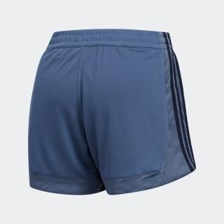 3ストライプス メッシュショーツ / 3-Stripes 5-Inch Mesh Shorts