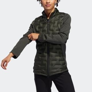FROSTGUARD 中わた フルジップ長袖ジャケット / Frostguard Insulated Jacket