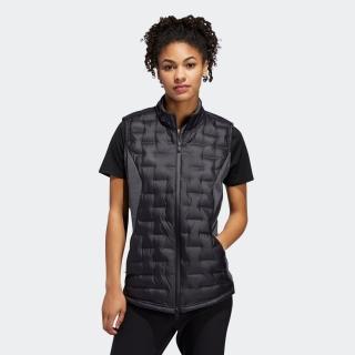 FROSTGUARD 中わた フルジップベスト【ゴルフ】 / Frostguard Insulated Vest