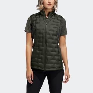 FROSTGUARD 中わた フルジップベスト / Frostguard Insulated Vest