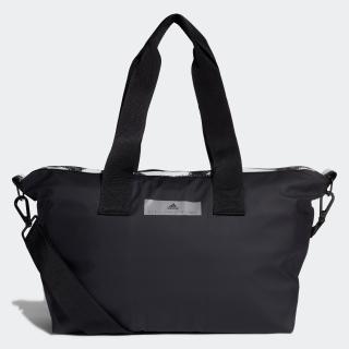 ザ スタジオ バッグ / The Studio Bag