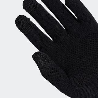 ランニング グローブ / Running Gloves