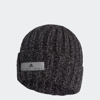 ブラック/グレー/リフレクティブシルバー(DZ6828)
