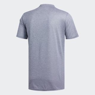 オウンザラン半袖クライマクールTシャツM